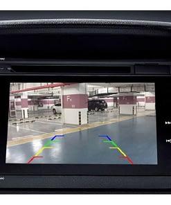 Kamere i Navigacije