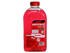 Antifrizi